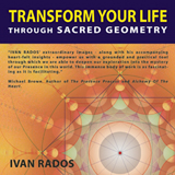 Tansform Your Life Through Sacred Geometry